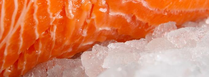 fougasse saumon