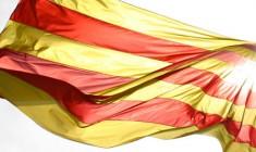 fougasse catalane