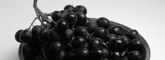 Fougasse aux raisins