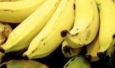 fougasse banane caramel
