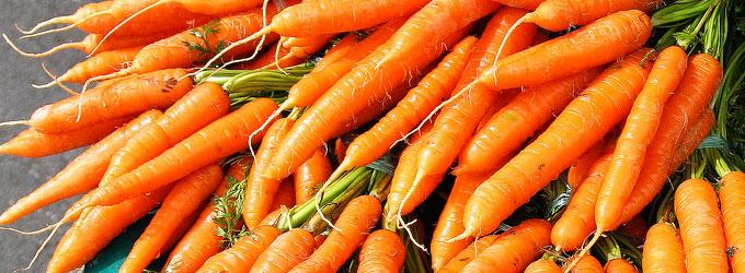 fougasse carotte vapeur